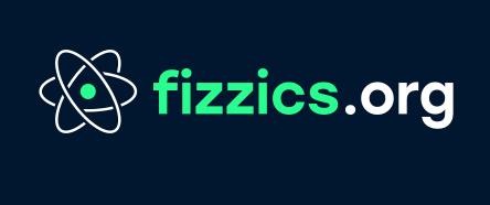 The Fizzics Organization